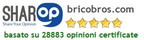 BricoBros.com - Il fai da te su misura