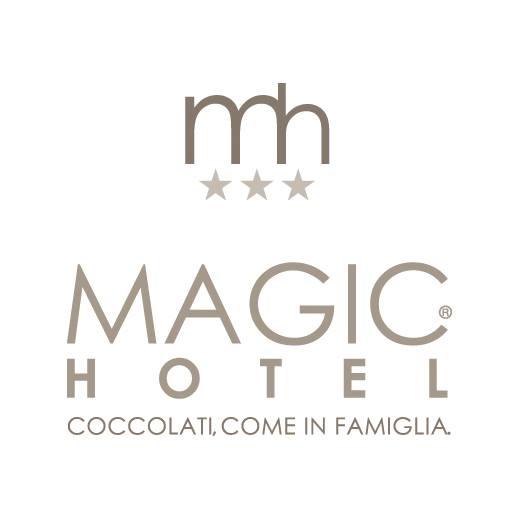 magichotel.it opinioni e recensioni clienti